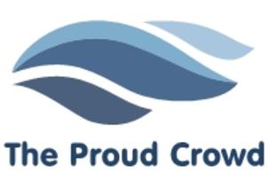 The Proud Croud