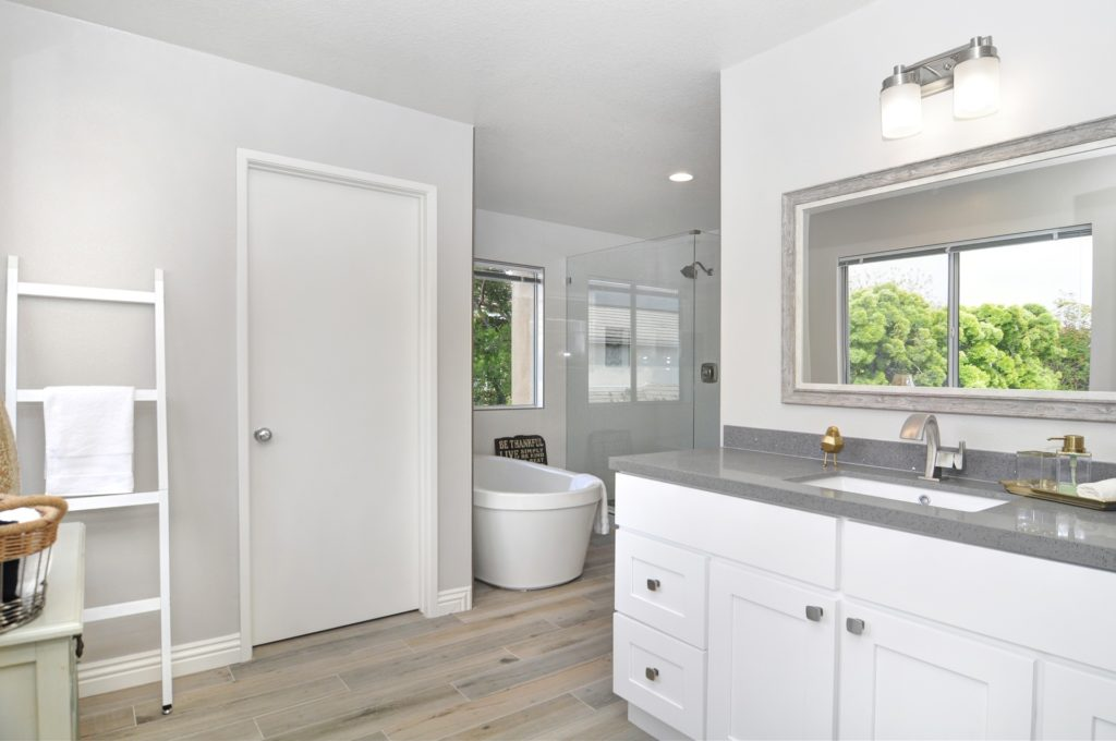 8 Remodeling Tips That Will Maximize Your Profits